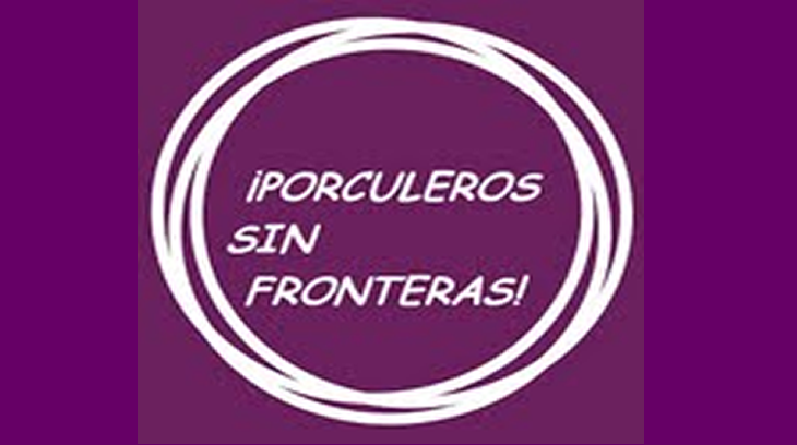 2014-11-06 porculeros tv