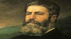 El regeneracionista Joaquín Costa