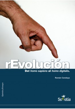 2014-11-15 PORTADA REVOLUCION