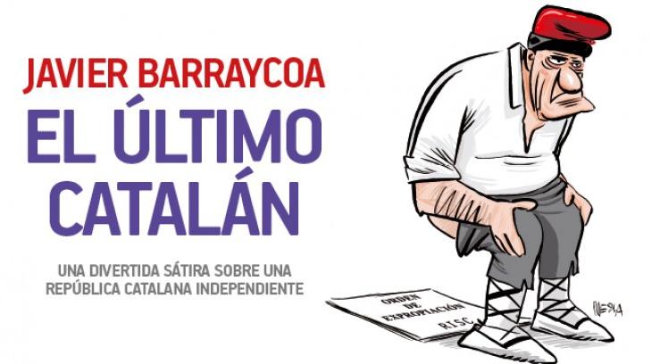 2014-11-30 el ultimo catalan