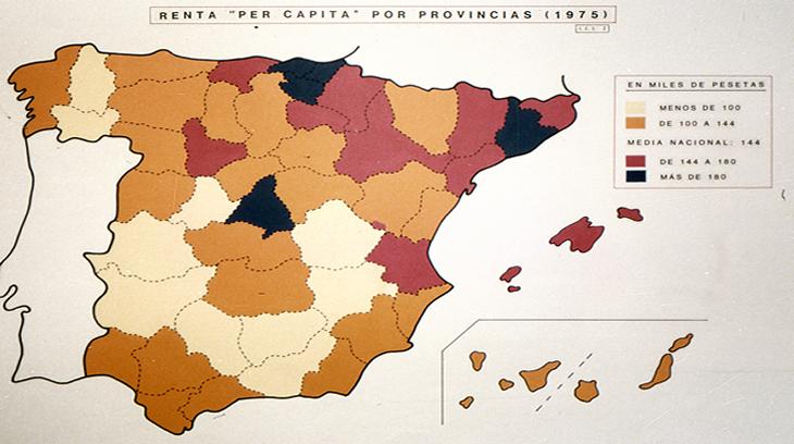 2014-12-15 renta de españa