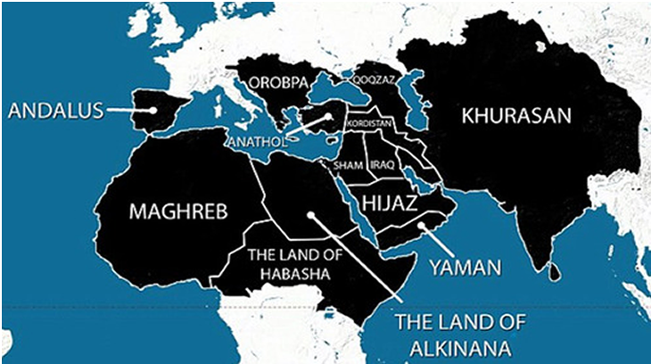 2015-01-05 estado islamico