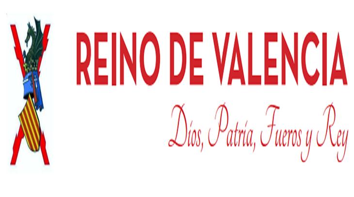 2015-01-05 reino de valencia
