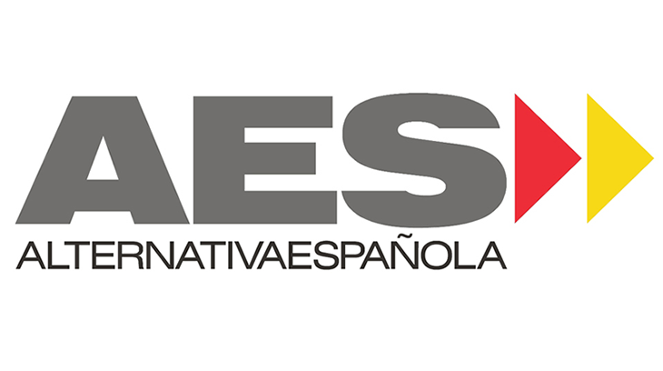 2015-01-10 alternativa española