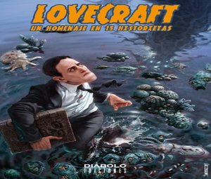 2015-01-17 lovecraft