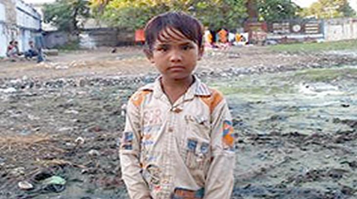 2015-01-17 pobreza