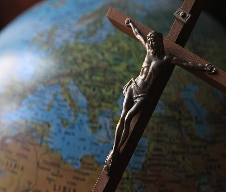 2015-02-01 mundo cristiano
