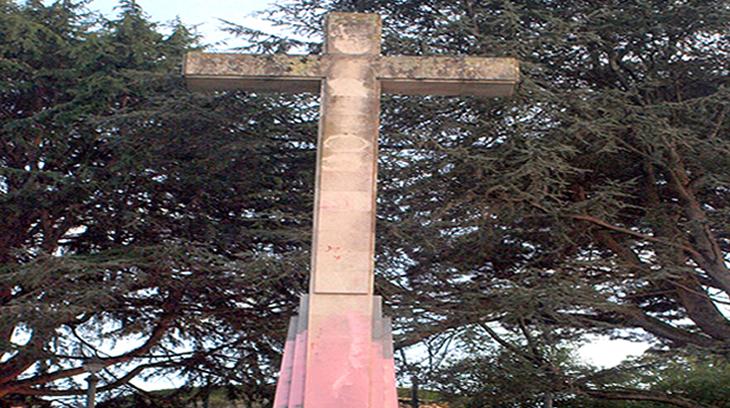 2015-02-13 cruz caidos vigo