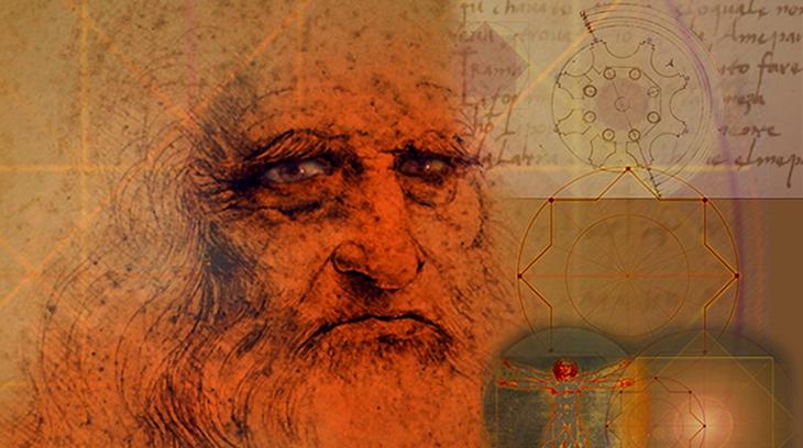 2015-02-19 filosofia
