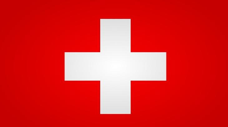 2015-03-01 bandera suiza