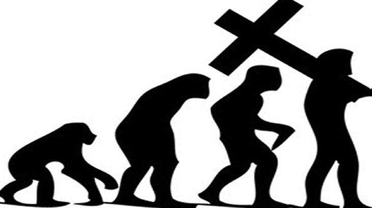 2015-03-01 evolucion