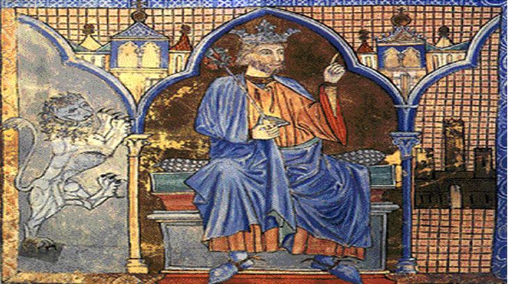 2015-03-01 fernando iii el santo