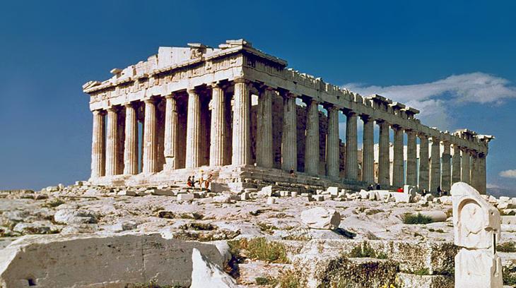 2015-03-15 grecia