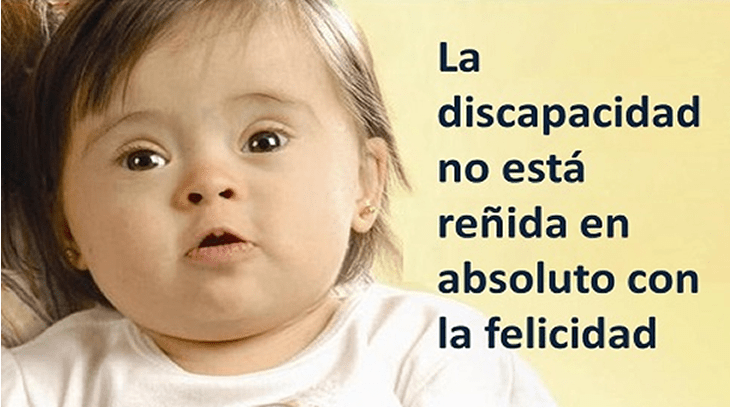 2015-03-31 discapacidad