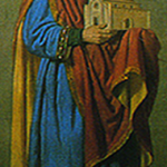 García Iñiguez (rey de Pamplona 852- 882)