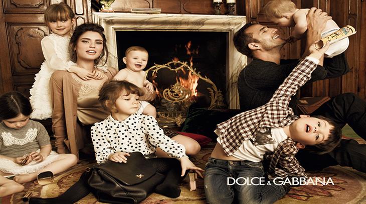 2015-04-05 familia