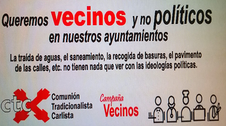 2015-04-09 campaña vecinos