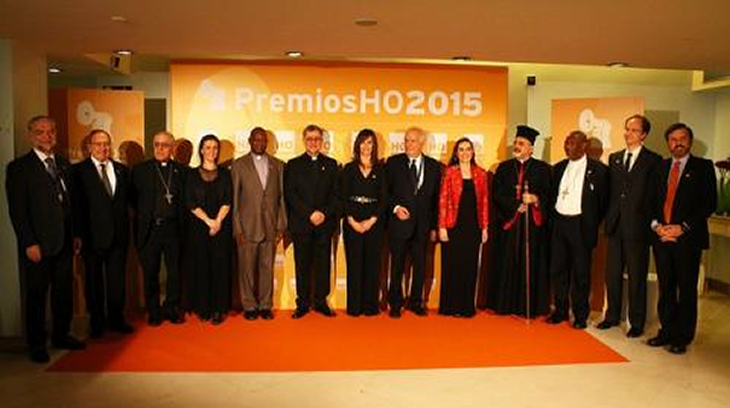 2015-04-19 premios ho