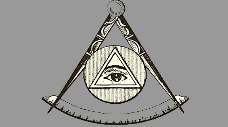 2015-04-26 masoneria