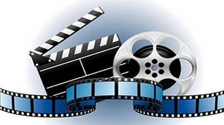 2015-04-26 television cine