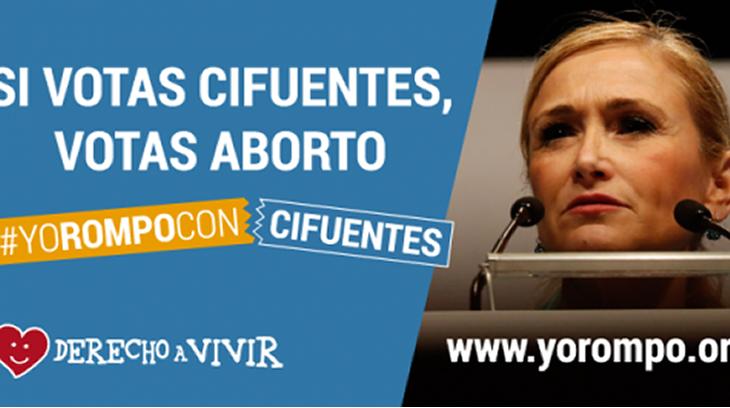 2015-05-10 la campaña censurada por el pp