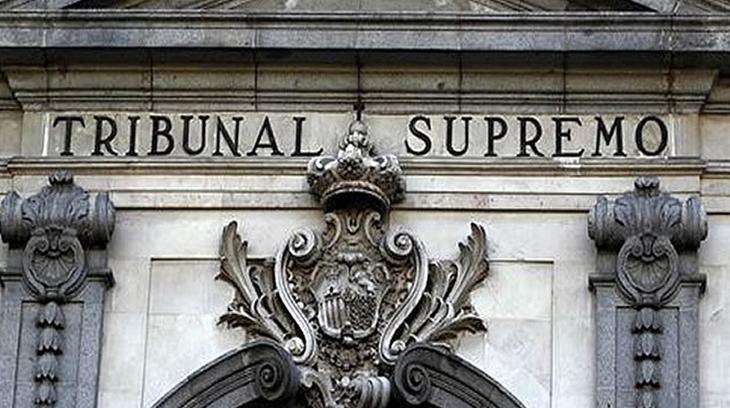 2015-05-10 tribunal supremo