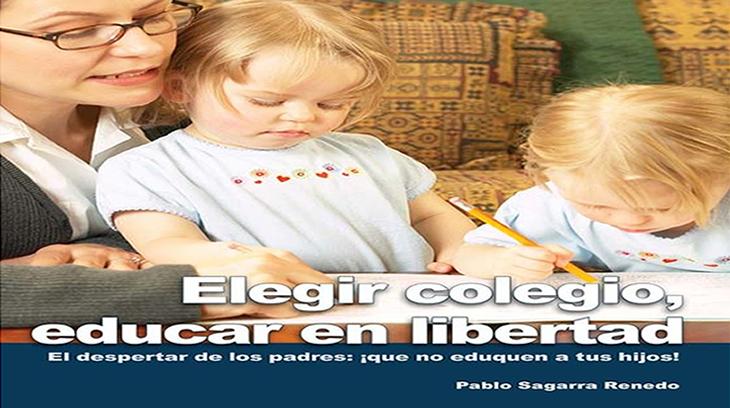 2015-05-17 ELEGIR COLEGIO