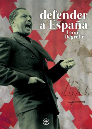 2015-05-31 portada defender españa