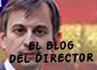 EL BLOG DEL DIRECTOR