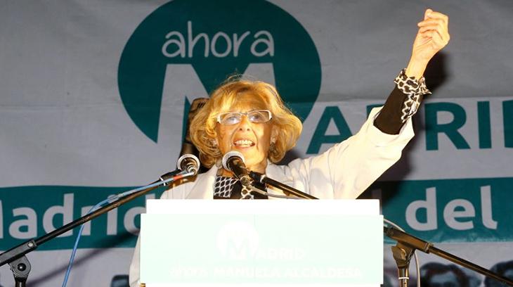 2015-05-26 Manuela carmena