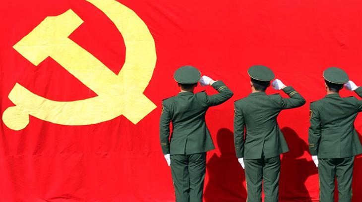 2015-06-02 CHINA
