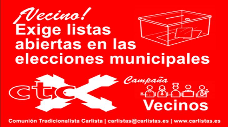 2015-06-02 campaña vecinos