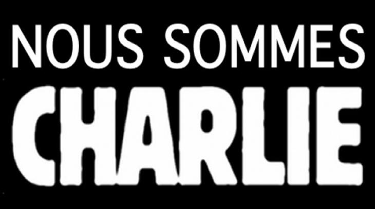 2015-06-08 charlie
