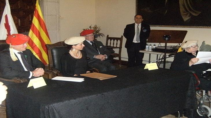 2015-06-14 Doña Trinidad Ferrando