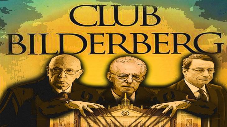 2015-06-14 club bilderberg