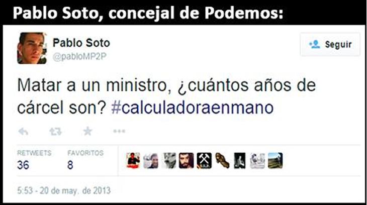 2015-06-14 twitter violento