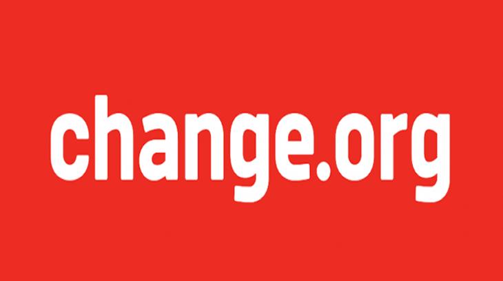 2015-07-01 changeorg