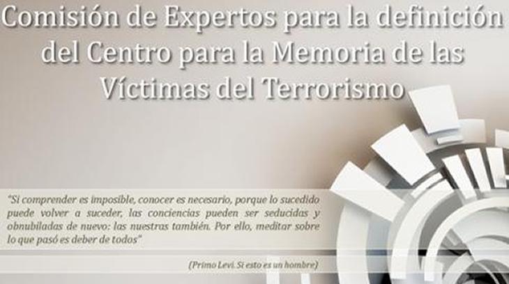 2015-07-14 victimas del terrorismo
