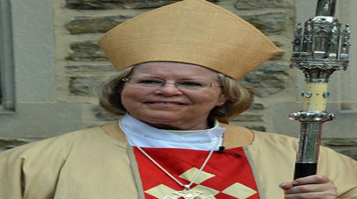 2015-07-20 episcopalianos tv