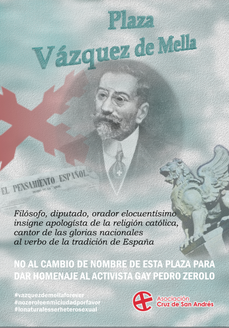 2015-07-24 plaza vazquez de mella