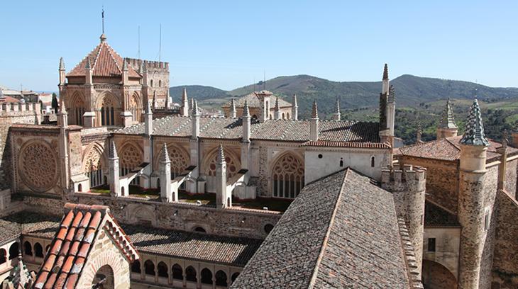 2015-09-20 monasterio de guadalupe