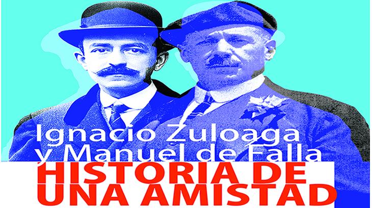 2015-09-20 zuloaga