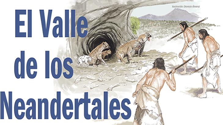 2015-09-27 el valle de los neandertales