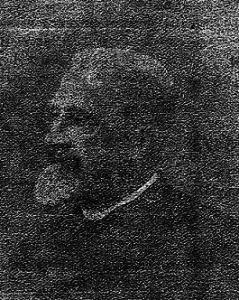 José Erasmo de Janer y de Gironella