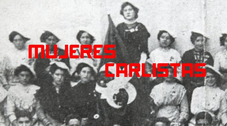 2015-10-04 MUJERES CARLISTAS