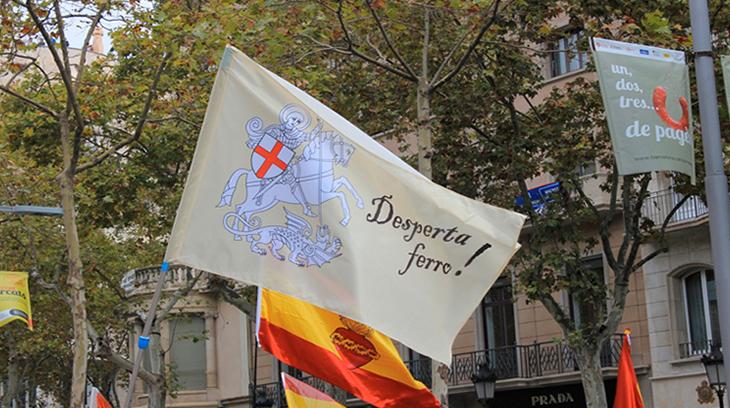 2015-10-18 hispanidad