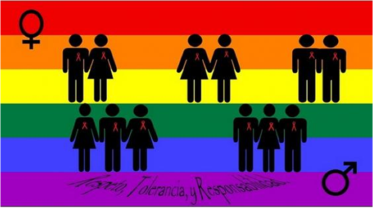 2015-10-21 diversidad sexual tv