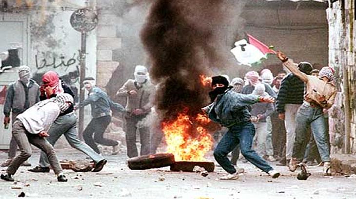 2015-10-22 intifada