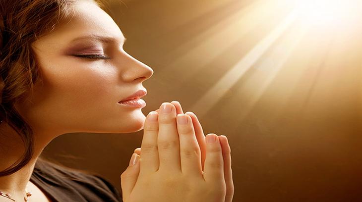 2015-10-250 mujer cristiana