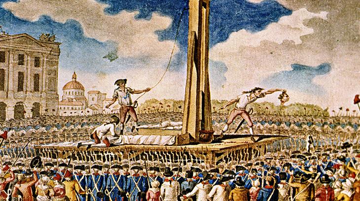 2015-10-27 revolucion francesa